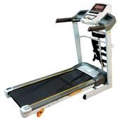 تردمیل Vision fitness cross fit TM1402
